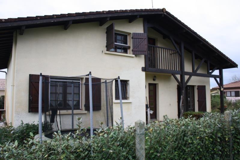 Sale house / villa St paul en born 192600€ - Picture 7