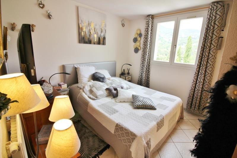 Vente maison / villa Le tignet 294000€ - Photo 11