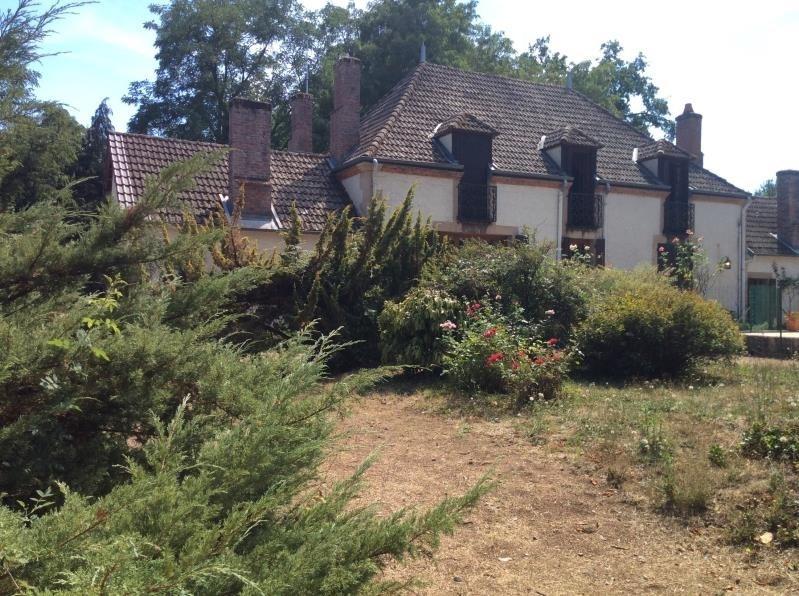 Vendita casa Autry issards 298000€ - Fotografia 8