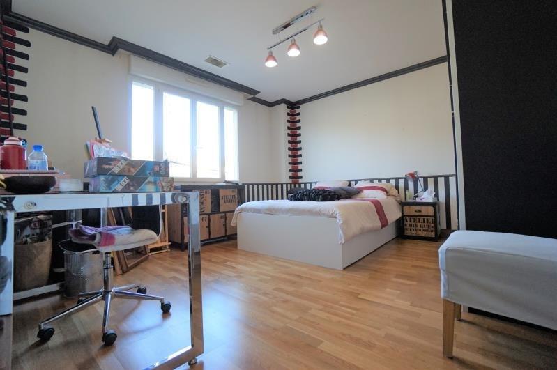 Sale house / villa Le mans 281000€ - Picture 6