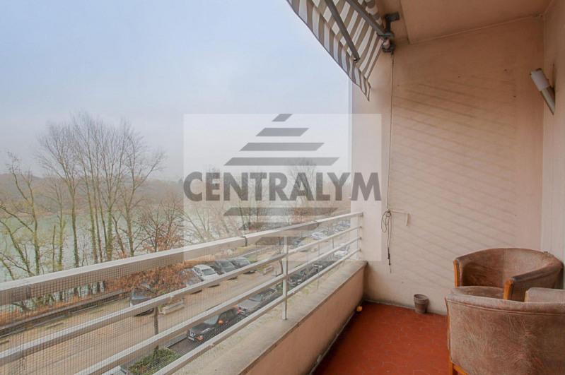 Vente appartement Caluire-et-cuire 399000€ - Photo 2