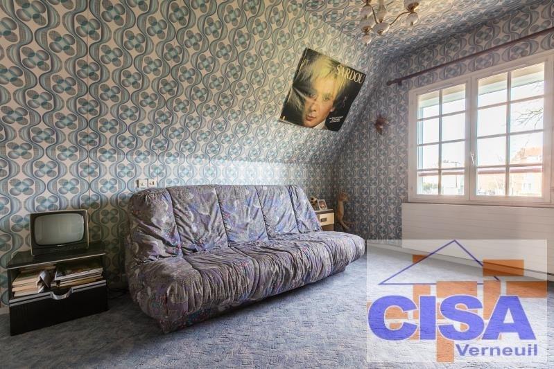 Sale house / villa Pont ste maxence 399000€ - Picture 7