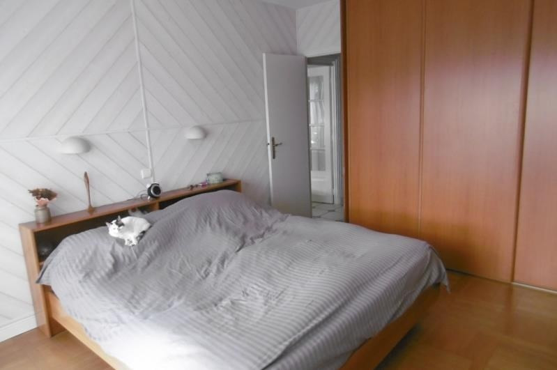 Vente appartement Saint maur des fosses 556500€ - Photo 5