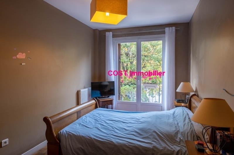Vente appartement Nanterre 384 800€ - Photo 5
