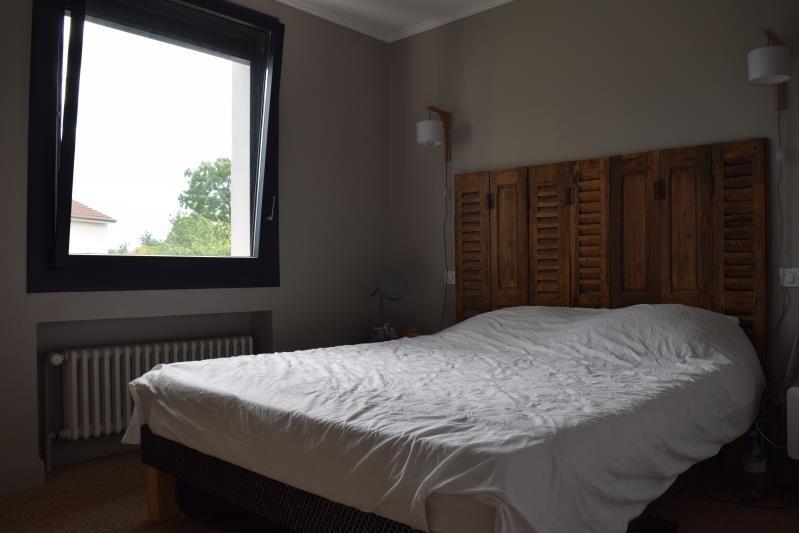 Sale house / villa Riorges 279000€ - Picture 6