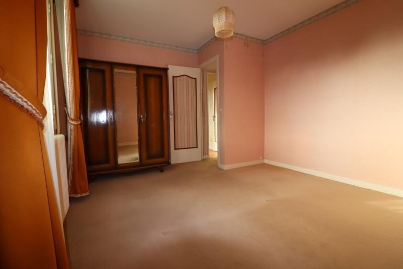 Vente de prestige maison / villa La baule 676000€ - Photo 10