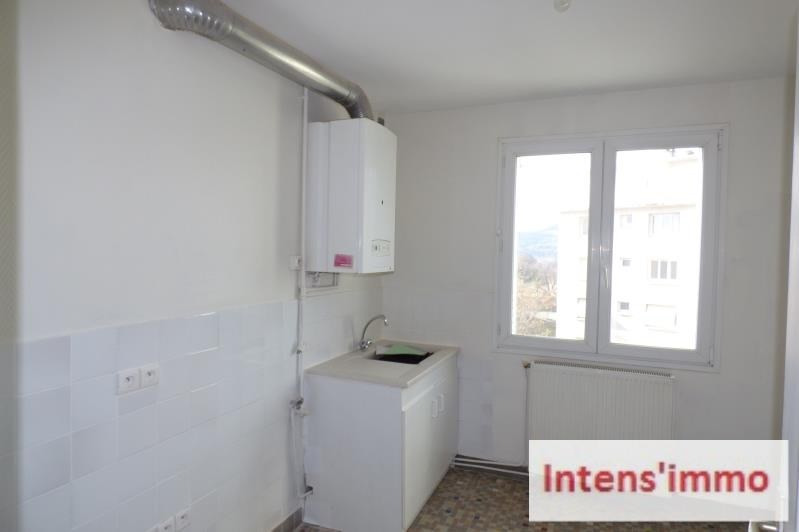 Sale apartment Valence 116 600€ - Picture 4