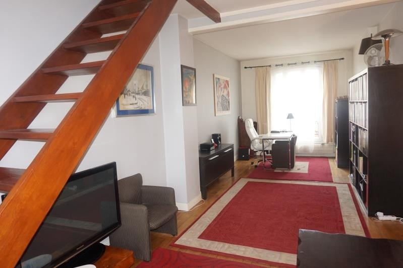 Vente appartement Gentilly 399 500€ - Photo 5