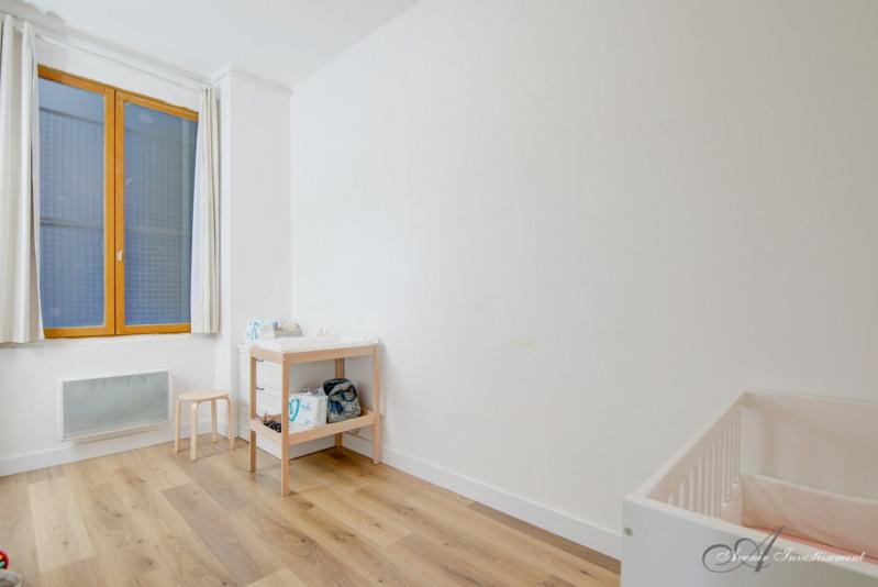 Deluxe sale apartment Lyon 2ème 665000€ - Picture 7