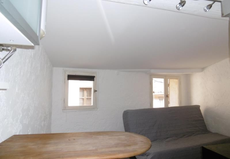 Location appartement Aix en provence 490€ CC - Photo 3