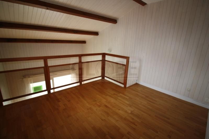 Vente appartement Biarritz 211000€ - Photo 3