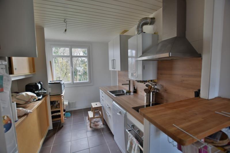 Vente appartement Billere 109000€ - Photo 3