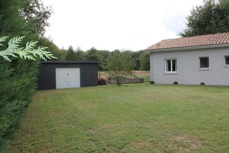 Vente maison / villa Langon 304400€ - Photo 10