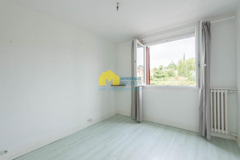 Location appartement Epinay sur orge 850€ CC - Photo 7