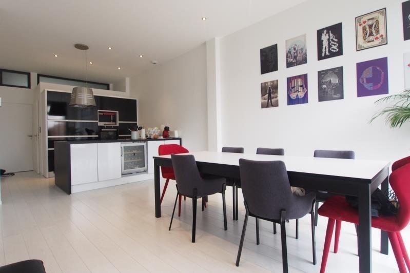 Sale loft/workshop/open plan Le mans 272000€ - Picture 2