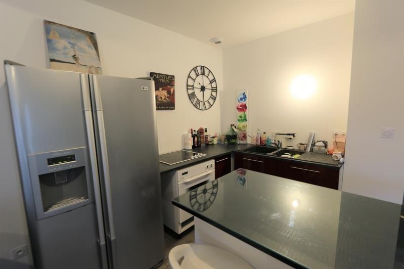 Vente maison / villa Royan 221600€ - Photo 4