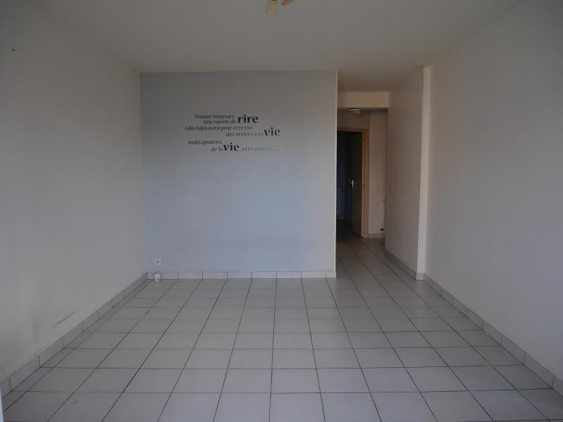 Vente appartement Olonne sur mer 133900€ - Photo 1