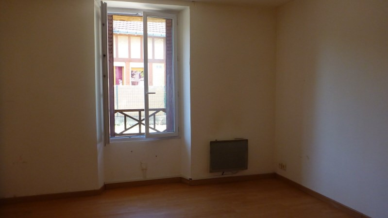 Location appartement Pussay 675€ CC - Photo 4