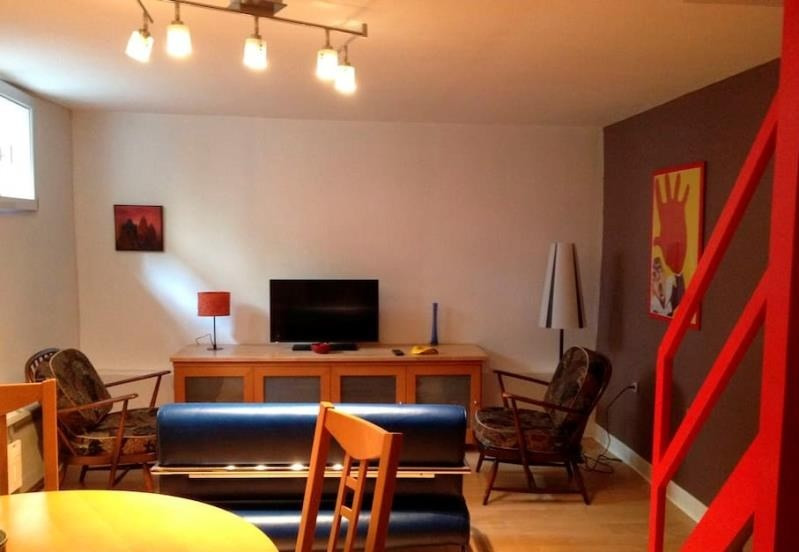 Vente maison / villa Bois colombes 980000€ - Photo 8