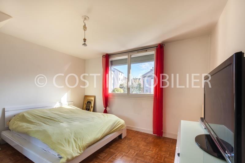 Sale house / villa Gennevilliers 410000€ - Picture 4