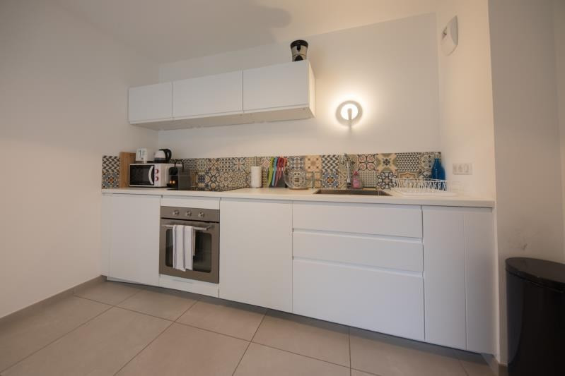 Sale apartment Annecy 442000€ - Picture 6
