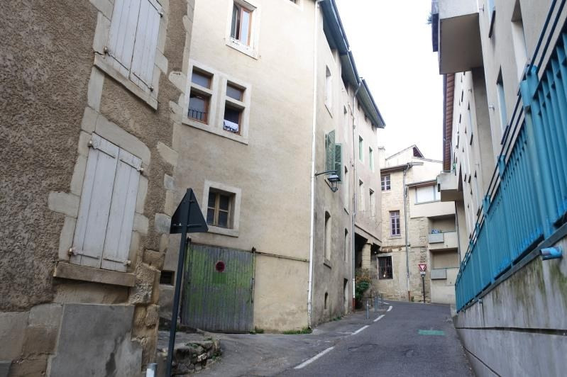 Sale building Romans sur isere 367 000€ - Picture 1