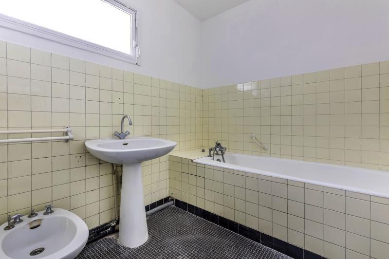 Revenda apartamento Paris 15ème 859000€ - Fotografia 7