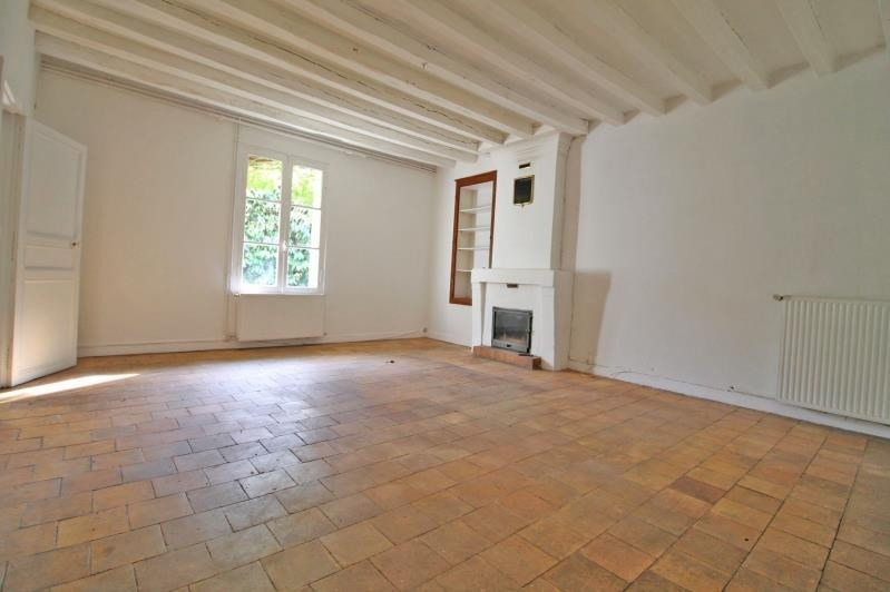 Sale house / villa Montoire sur le loir 107800€ - Picture 2