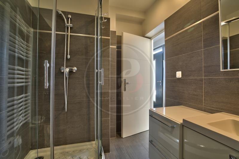 Vente appartement St germain en laye 649000€ - Photo 4