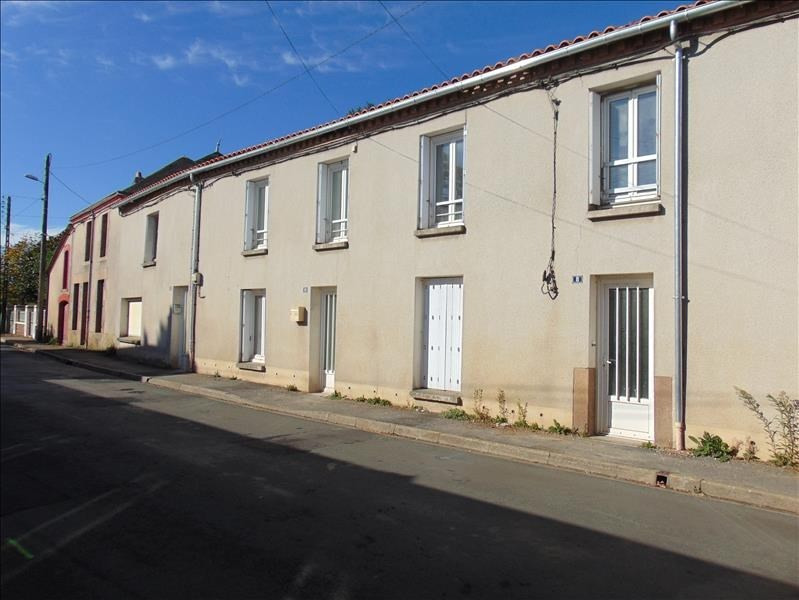 Location appartement St andre de la marche 470€ CC - Photo 7