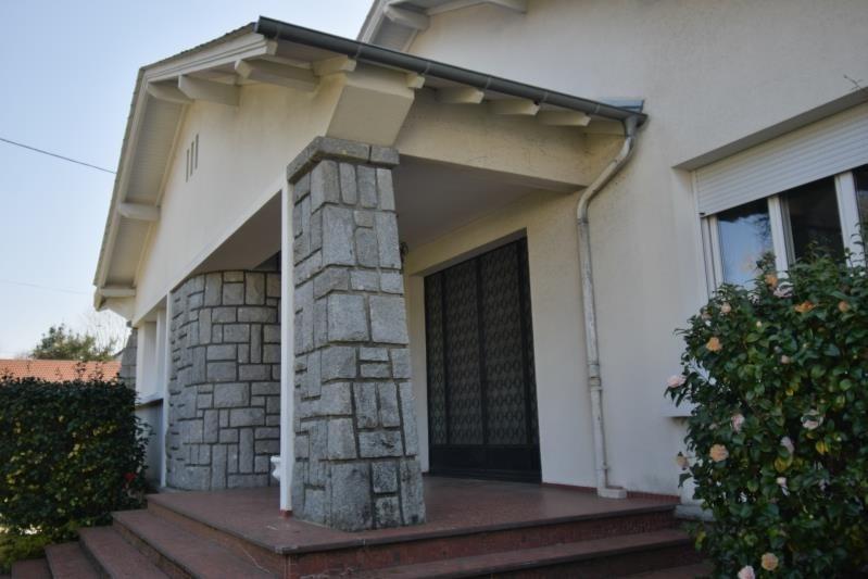 Vente maison / villa Nay 186000€ - Photo 1