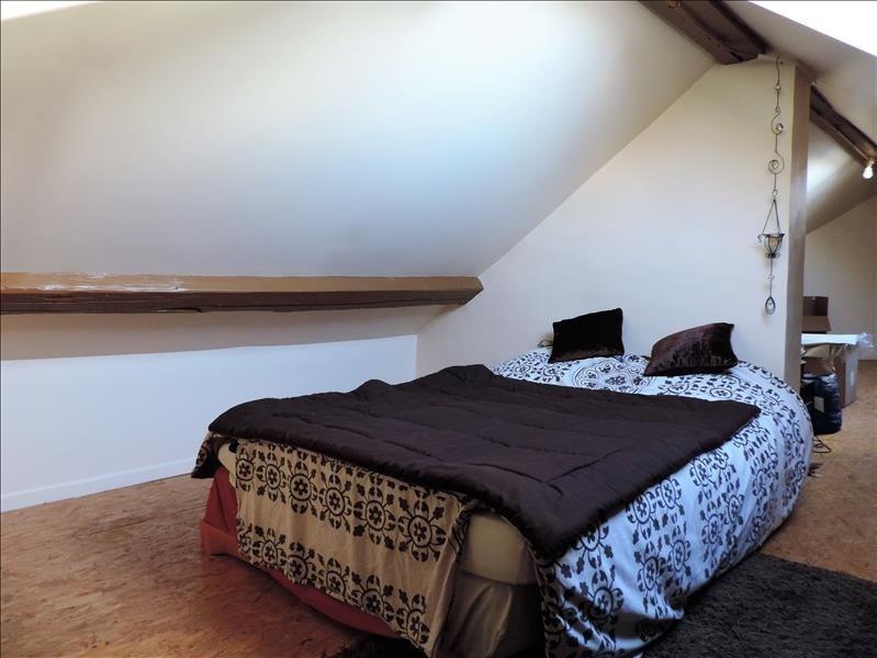 Sale house / villa Lagny sur marne 499000€ - Picture 10