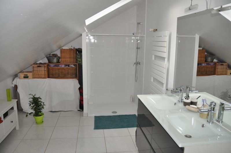 Sale house / villa Soissons 197000€ - Picture 7