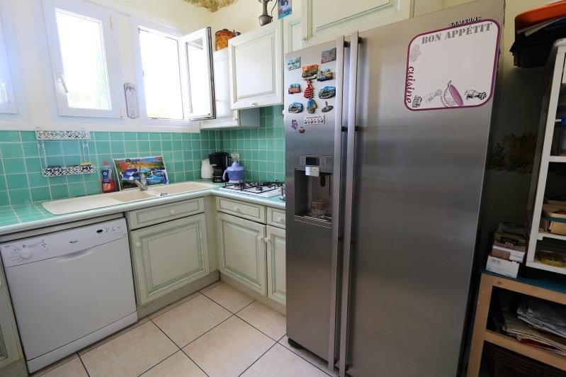 Vente de prestige maison / villa Royan 574000€ - Photo 6