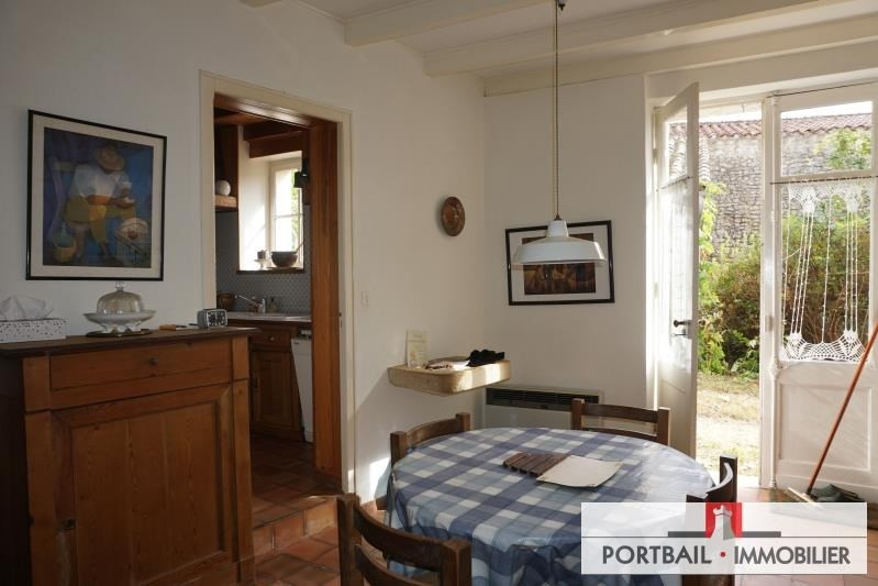 Vente maison / villa Blaye 232 000€ - Photo 7