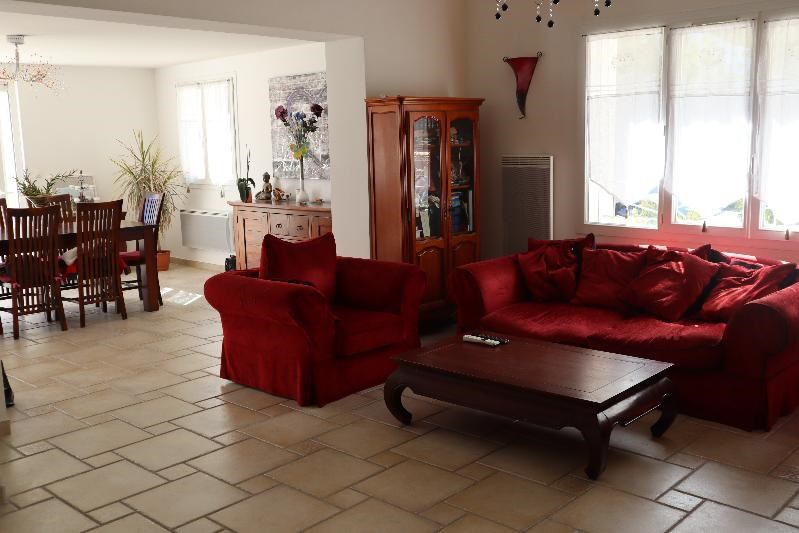 Vente de prestige maison / villa Royan 649800€ - Photo 6