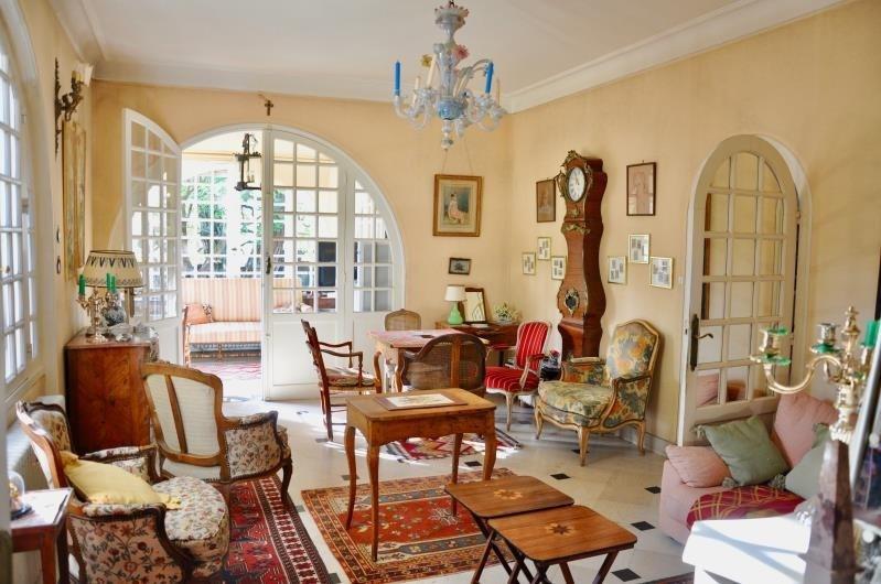 Vente de prestige maison / villa La baule 860000€ - Photo 3