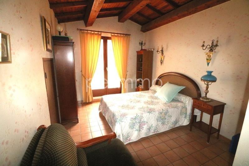 Vente maison / villa Eyguieres 390000€ - Photo 7