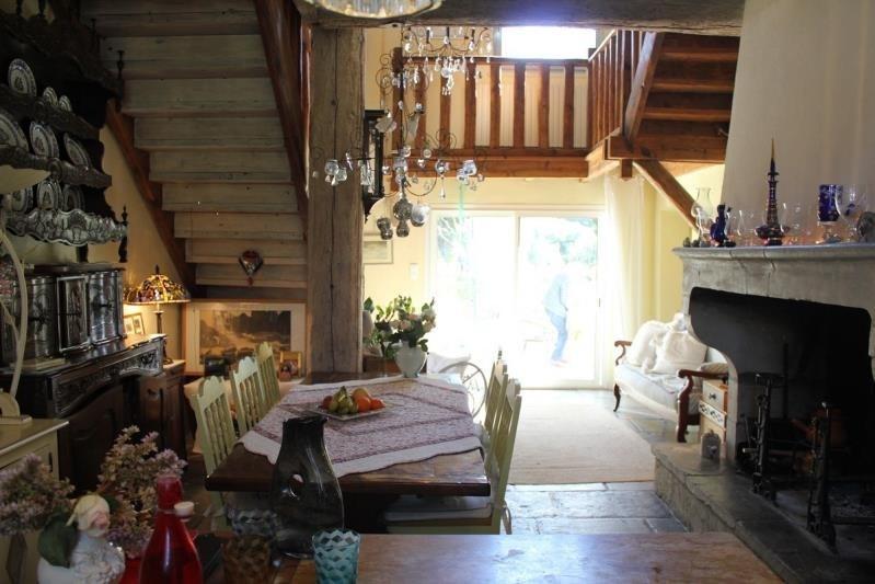 Deluxe sale house / villa Barbentane 850000€ - Picture 7