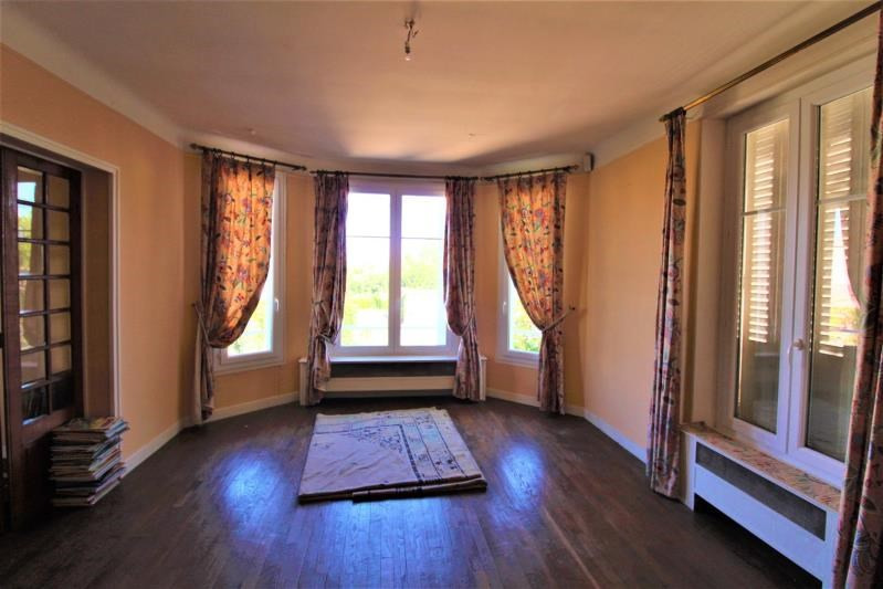 Vente maison / villa La souterraine 267500€ - Photo 2
