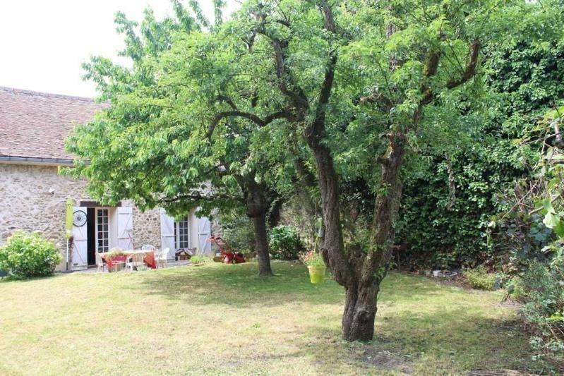 Vente maison / villa Dourdan 395000€ - Photo 7