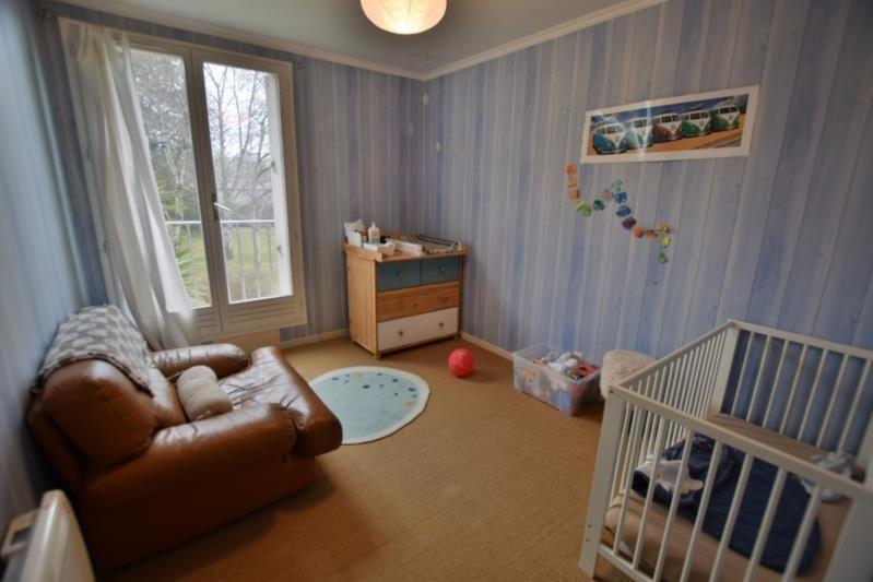 Sale apartment Lons 129000€ - Picture 5