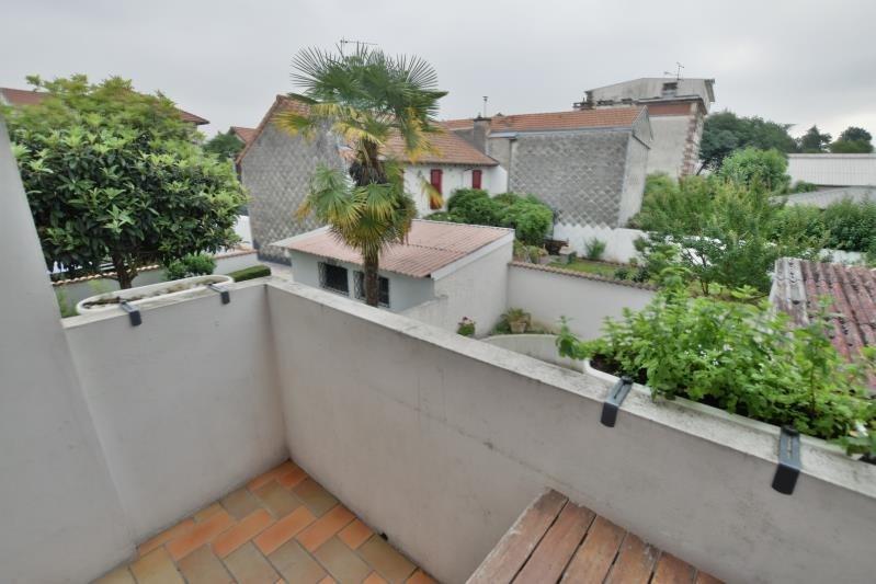 Vente appartement Pau 119900€ - Photo 4