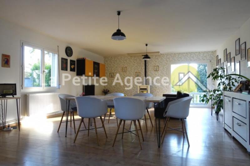 Sale house / villa Meurchin 239900€ - Picture 1