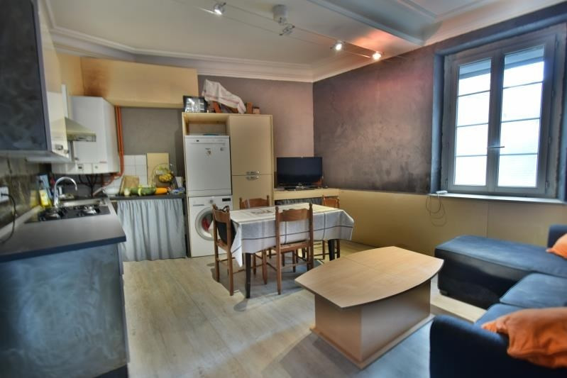Vente appartement Pau 55 000€ - Photo 1
