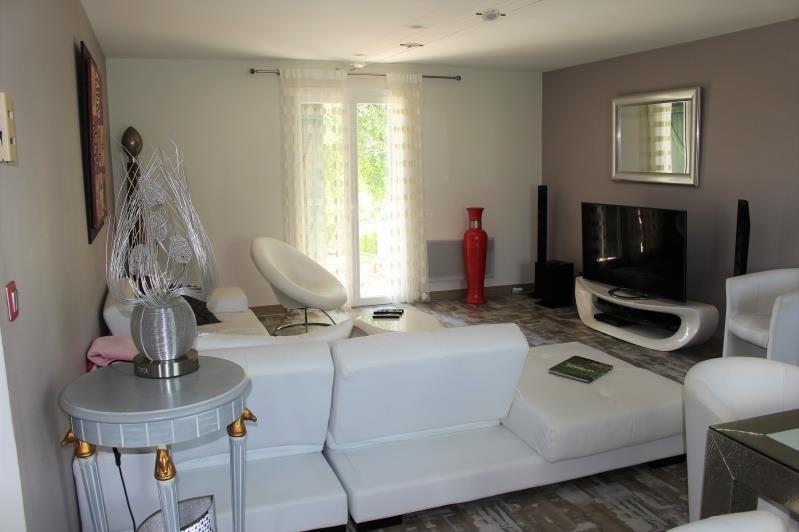 Sale house / villa Beauvais 272000€ - Picture 3