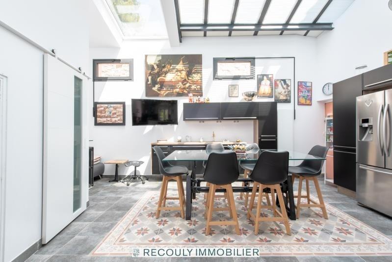 Vente de prestige maison / villa Marseille 16 2200000€ - Photo 6