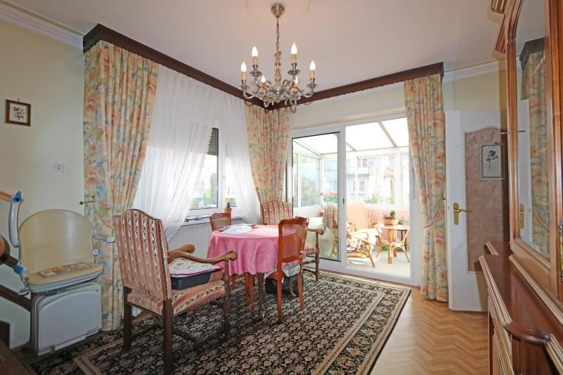 Life annuity house / villa Strasbourg 100000€ - Picture 5