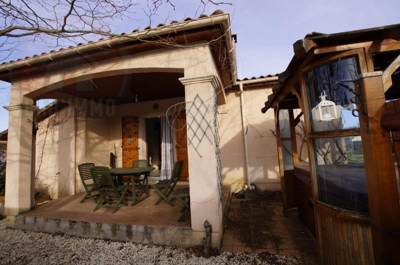 Sale house / villa Monbazillac 160 000€ - Picture 7
