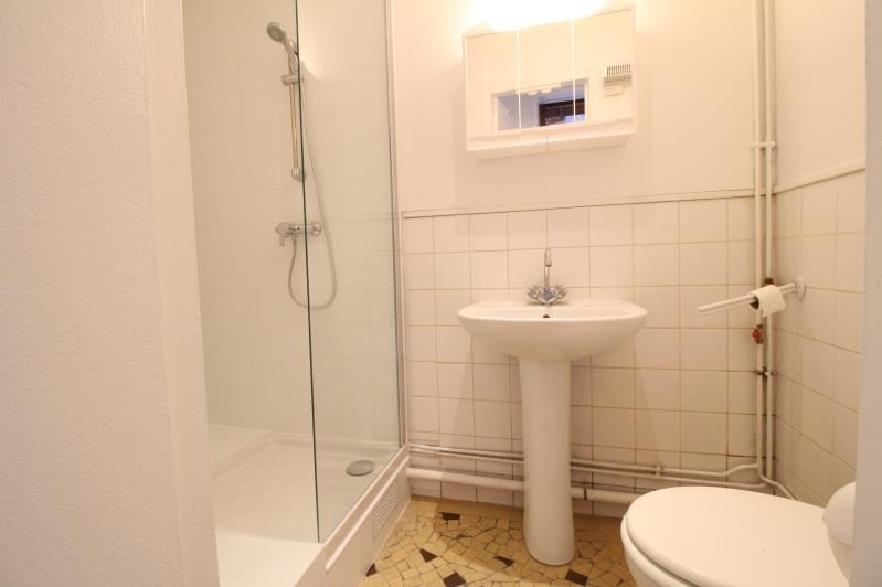 Rental apartment Maisons alfort 635€ CC - Picture 3